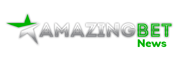 https://amazingnews.it/wp-content/themes/jnews-child/sites/amazingbet/img/logo-light.png
